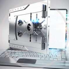 digitalisation nos solutions doc archives